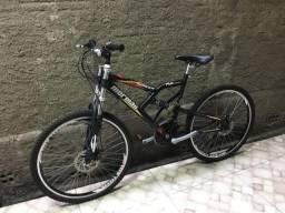 Vende-se bicicletas usadas