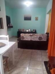 Casa com 4 dormitórios à venda, 184 m² por R$ 410.000 - Jardim Maria Amélia - Jacareí/SP