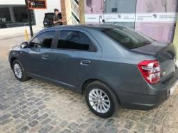 Chevrolet Cobalt LTZ 1.4 2013/2013 - 2013