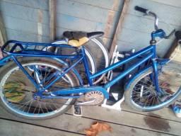 Bicicleta 110