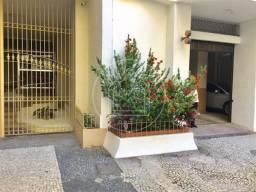 Kitchenette/conjugado à venda com 1 dormitórios em Copacabana, Rio de janeiro cod:839300