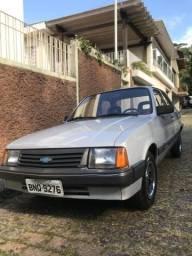 Chevette L - 1993