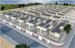 Vende-se casas novas em Caucaia - Bairro Jardim Icarai