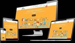 Design gráfico, Web Design