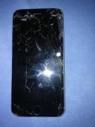 Iphone 6s Leia a Descrição