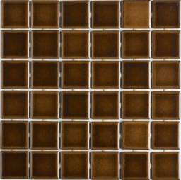Título do anúncio: Pastilhas 5x5 Jade e Brita R$ 9,99 Placa à vista > Casa Nur - O Outlet do Acabamento