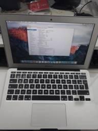 Macbook Air 2013 estado zero