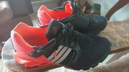 Tênis Adidas SpringBlade N° 41 ORIGINAL