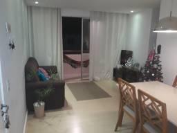 Apartamento 75m², 3 quartos, Suíte, Varanda, Jardim Camburi/Bairro de Fátima
