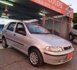 FIAT Palio 1.0 4P FIRE - 2004