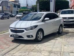 GM Prisma - 2019