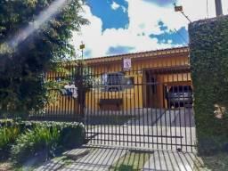 Casa à venda com 2 dormitórios em Osasco, Colombo cod:148996