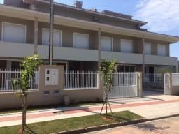 Casa Germinada para Locação de DIÁRIAS- Praia de Palmas