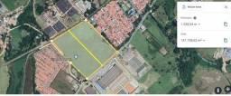 Área São Jose dos campos, zona leste, Próximo a Dutra