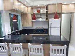 Casa à venda, 125 m² por r$ 410.000,00 - faixa azul - louveira/sp
