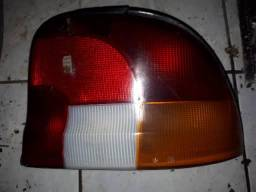 Lanterna Traseira Direita Chrysler Neon original