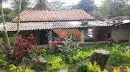 Título do anúncio: Casa à venda em Mantiqueira, Belo horizonte cod:39252