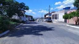 Oportunidade Lote com 13.50 X 28.50 = 384.75 M² Nova Vila Bretas