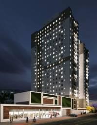 Residencial Vila Progresso 2 dormitorios Itaquera