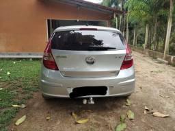 I 30 Hyundai Automático 2011