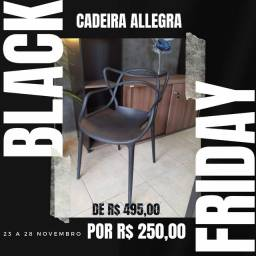Black friday mineiro moveis