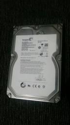 HDD 750gb