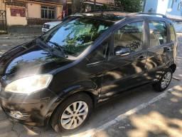 Fiat Idea atracttive