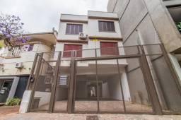 Apartamento 2 dormitórios à venda, 60 m² - R$ 325.000,00 - Rio Branco - Porto Alegre/RS