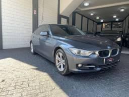 BMW 320i 2014 - 2.0 Turbo Automático