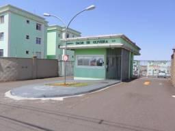 8275   Apartamento à venda com 2 quartos em Pq Tarumã, Maringá