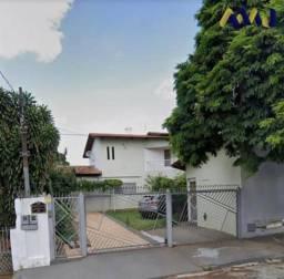 Casa com 3 dormitórios à venda, 268 m² por R$ 550.000,00 - Vila Viana - Goiânia/GO