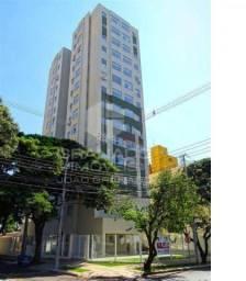 Apartamento com 1 dormitório para alugar, 27 m² por R$ 1.100,00/mês - Zona 07 - Maringá/PR