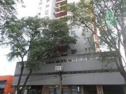 Apartamento com 1 dormitório para alugar, 48 m² por R$ 1.000/mês - Edifício Grand Prix - F