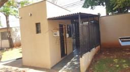 Apartamento para alugar com 2 dormitórios em Ipiranga, Ribeirao preto cod:L17329
