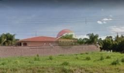 Terreno para alugar, 800 m² por R$ 7.000,00/mês - City Ribeirão - Ribeirão Preto/SP