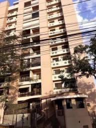Apartamento para alugar com 3 dormitórios em Jardim paulista, Ribeirao preto cod:L2651