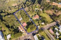 Terreno à venda em Santa cruz, Guarapuava cod:928142