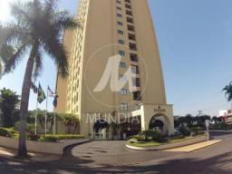 Loft à venda com 1 dormitórios em Jd america, Ribeirao preto cod:24313