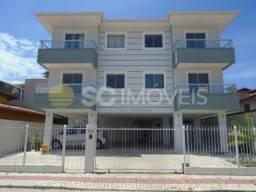Apartamento para alugar com 2 dormitórios em Ingleses, Florianopolis cod:14958
