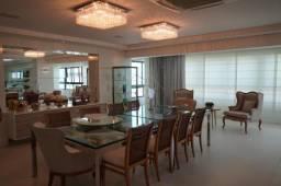 Apartamento à venda com 5 dormitórios em Miramar, Joao pessoa cod:V1898