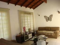 Casa à venda com 4 dormitórios em Nonoai, Porto alegre cod:EL56350921