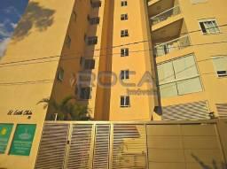Apartamentos de 2 dormitório(s) no Loteamento São Carlos Club em São Carlos cod: 21794