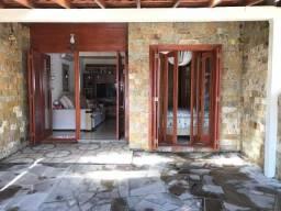 Casa à venda com 1 dormitórios em Hípica, Porto alegre cod:LU431730