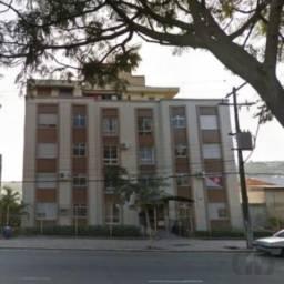 Apartamento à venda com 2 dormitórios em Nonoai, Porto alegre cod:EL56350737