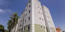 Apartamento à venda com 2 dormitórios em Nonoai, Porto alegre cod:VZ3870