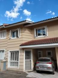 Casa à venda com 3 dormitórios em Nonoai, Porto alegre cod:LU271959