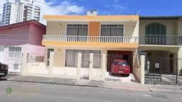 Casa com 4 dormitórios à venda, 240 m² por R$ 950.000,00 - Balneário - Florianópolis/SC