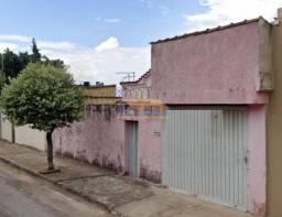 Casa à venda com 3 dormitórios em Gloria, Belo horizonte cod:45970