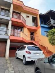 Casa à venda com 3 dormitórios em Nonoai, Porto alegre cod:MI270297