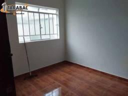 Casa - TRB369